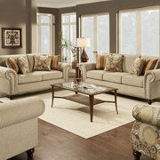 Puritan Furniture 17 Photos 23 Reviews Furniture Stores 1061