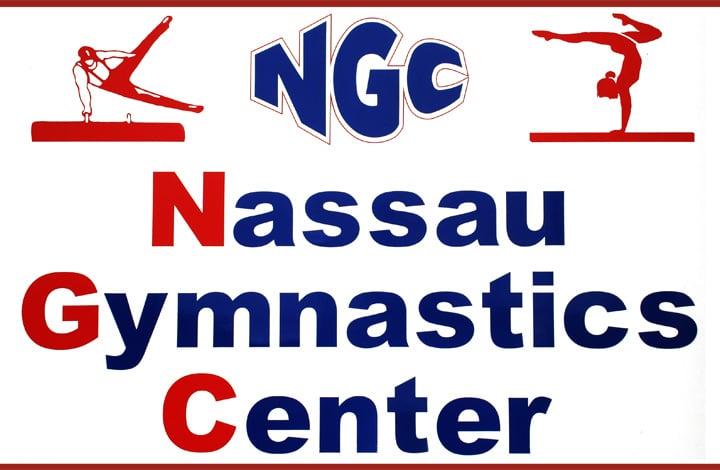 Nassau Gymnastics Center