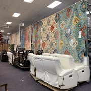 Rooms To Go 10 Reviews Furniture Stores 266 Blanding Blvd