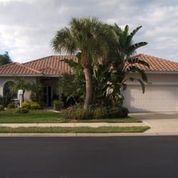 Delightful Photo Of Kirkey Roofing Inc   Englewood, FL, United States. Tile Roofing  Sarasota ...