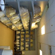 Lamp shade works lighting fixtures equipment 160 delsea dr photo of lamp shade works sewell nj united states aloadofball Gallery