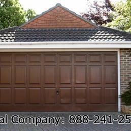 Ordinaire Photo Of USA Garage Door Repair   White Plains, NY, United States