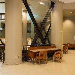Photo Of University Washington