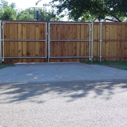 All state fence supply fences gates 12116 slide rd - Swimming pool supplies lubbock tx ...