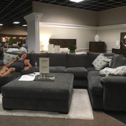 Photo Of Mor Furniture For Less San Marcos Ca United States