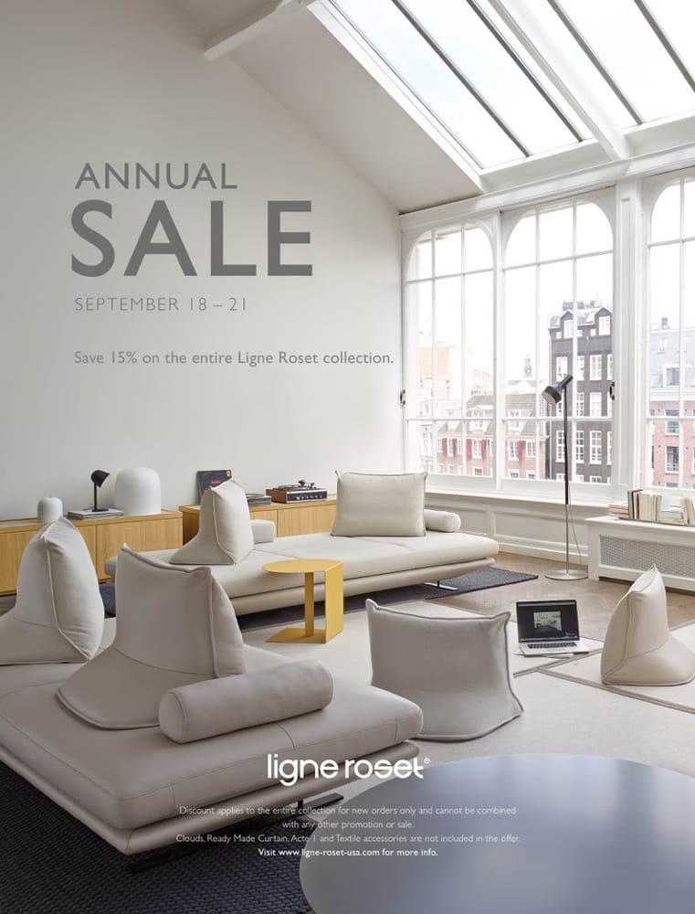 Ligne Roset Furniture Stores 48 Girard Ave La Jolla San Adorable Nativa Furniture Collection
