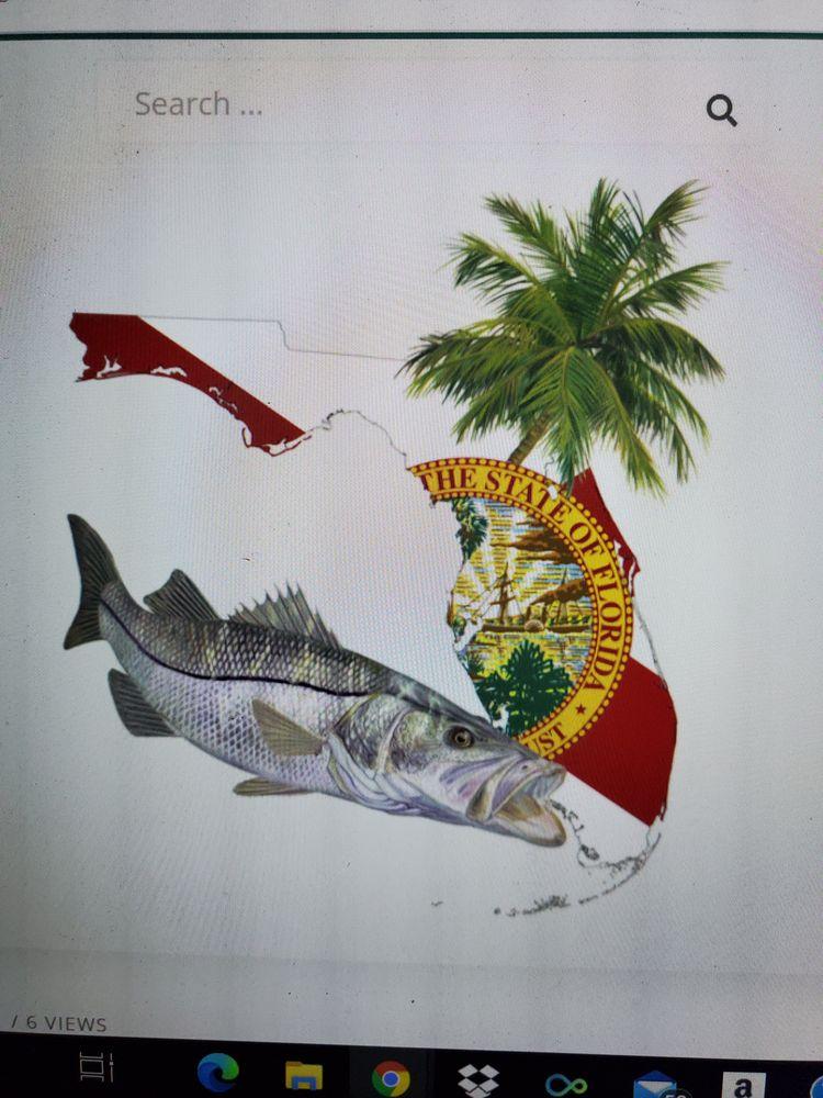 DAVIS  TIRE Florida Keys: 13333 Overseas Hwy, Marathon, FL