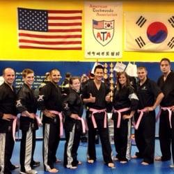 Victory Martial Arts Stone Ridge 13 Reviews Martial