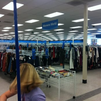 Ross Dress For Less 15 Photos Department Stores 4215