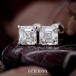 Photo Of Icebox Diamonds Watches Atlanta Ga United States Come In