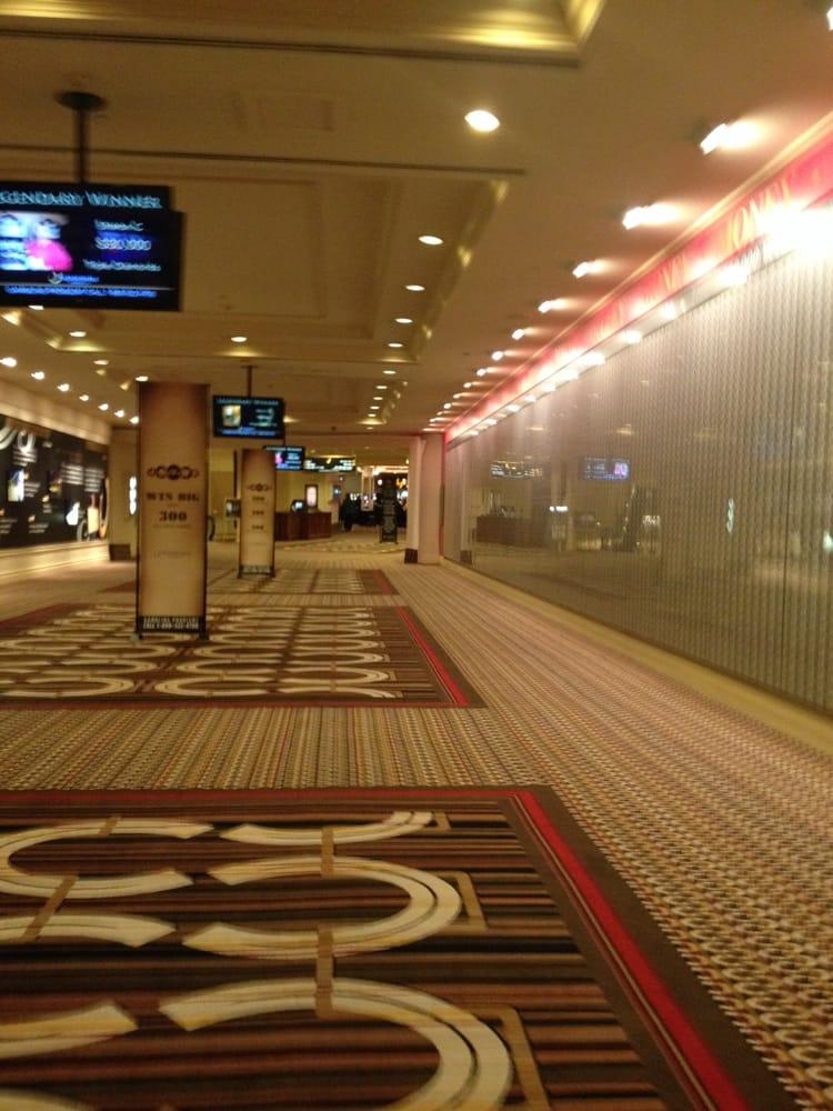 casinos deutschland online