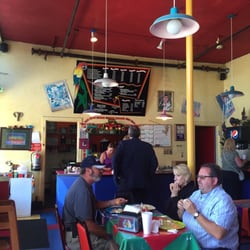 Restaurants Yakima Wa Best