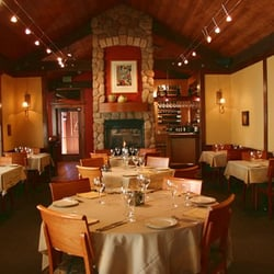 Photo Of Lewood Inn Restaurant And Spa Guerneville Ca United States