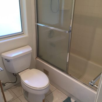 Bathroom Remodeling Glendale Ca gk general construction - 229 photos & 31 reviews - contractors