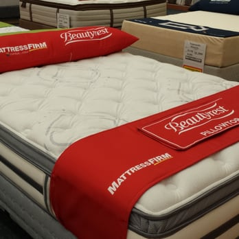 mattress firm ad. Photo Of Mattress Firm Lincoln - Lincoln, NE, United States. Love My New Ad