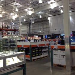 Costco - 16 Photos & 25 Reviews - Wholesale Stores - 2201
