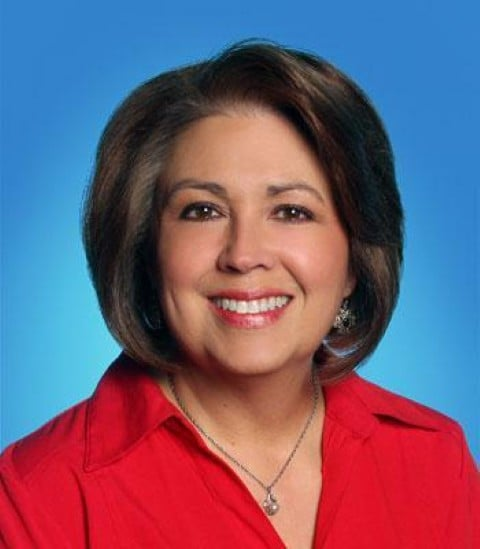 Allstate Insurance Agent: Diana Troy