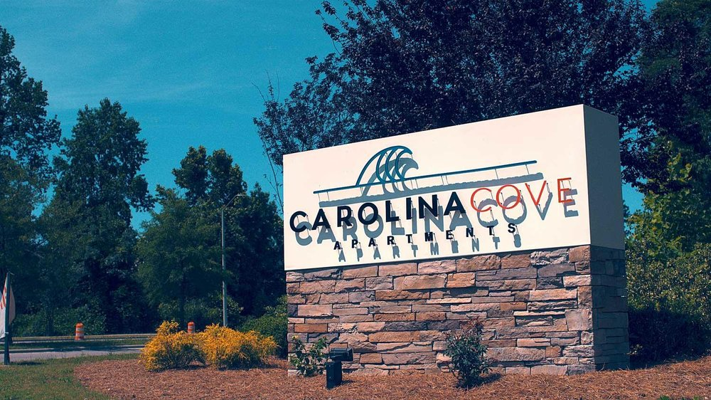 Carolina Cove Apartments Wilmington Nc Reviews