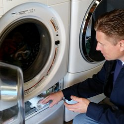 Mr Ron S Appliance Repair 33 Reviews Appliances