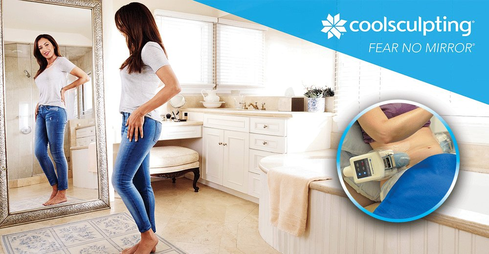 Call Today For The Best Coolsculpting Pricing In Southern California