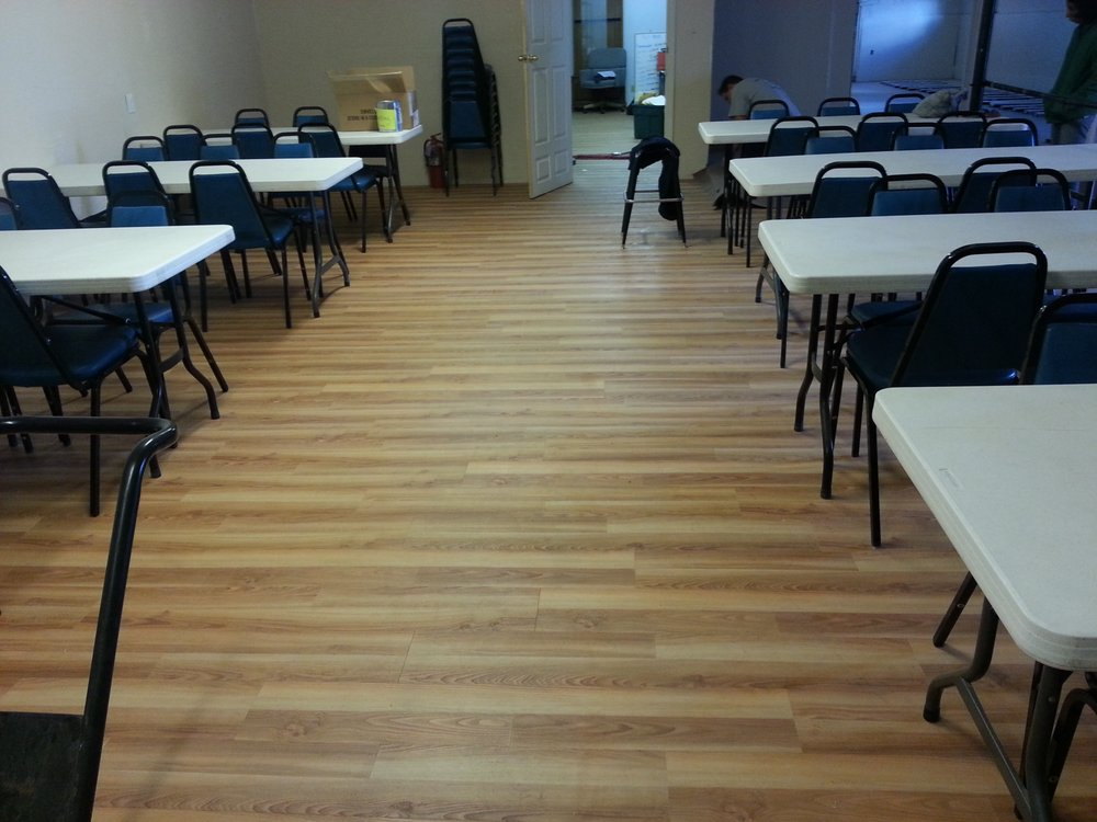 Western States Flooring 17 Photos 41 Reviews 350 E Elliot Rd Chandler Az Phone Number Yelp