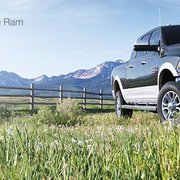Walser Chrysler Jeep Dodge RAM - 23 Photos & 44 Reviews - Car ...