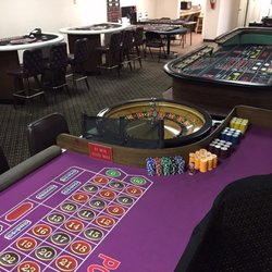 Poker face las vegas yelp sng online poker strategy