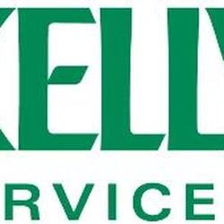 Kelly services agence pour l emploi 5990 stoneridge dr for Agence chabut brive
