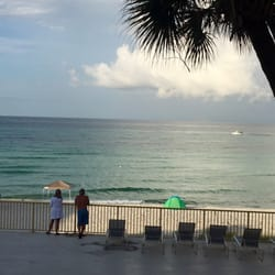 Hookup in panama city beach fl