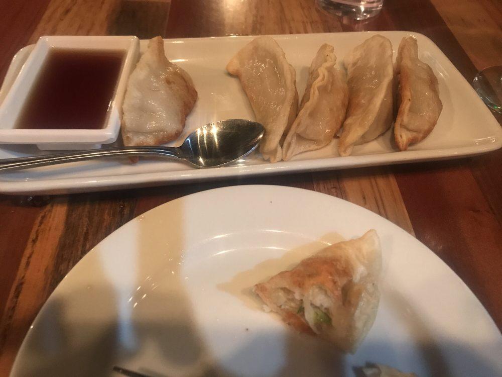 Photo of Thai House Cafe: Prescott, AZ