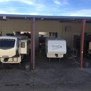 Orangewood Rv Center 47 Reviews Rv Dealers 11405 W