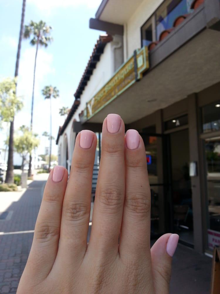 V Nails Waxing Spa