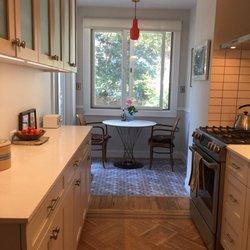 park slope kitchen gallery inc kitchen bath 233 prospect ave