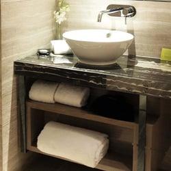 Bathroom Fixtures Eugene Oregon tom's plumbing service - plumbing - 940 hwy 99 n, eugene, or