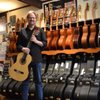 The Classical Guitar Store
