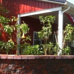 Photo Of Broccolo Tree Lawn Care Fairport Ny United States
