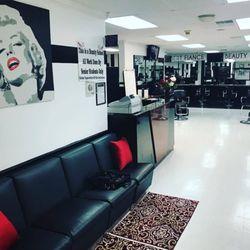 Cosmetology Schools In Stroudsburg Yelp