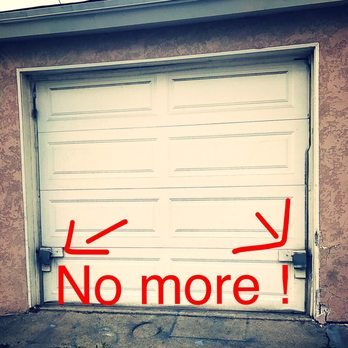 Photo Of SD Garage Doors   San Diego, CA, United States. No More