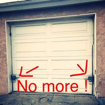 up doors canada coiling roll door garage san diego overhead glass cost