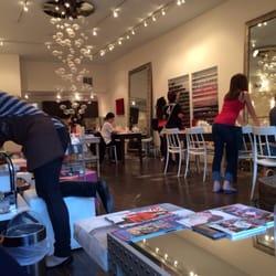 Sugarcoat 13 photos 80 reviews nail salons 1062 st for 24 hour nail salon in atlanta ga