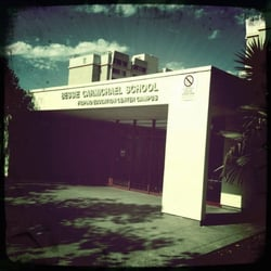Bessie Carmichael Schoolfec 10 Reviews Elementary Schools