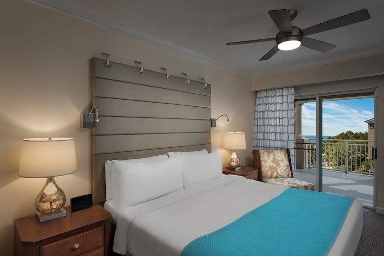 Marriott's Grande Ocean Resort - Slideshow Image 2