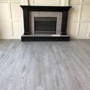Our Spanish Tile Photo Of Randy S Flooring Cedar Rapids Ia United States