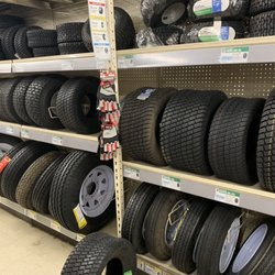 Tractor Supply Store - 16 Photos - Hardware Stores - 6017 S