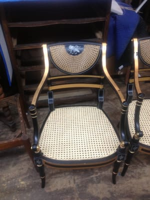 new york chair caning repair 2825 atlantic ave brooklyn ny repair