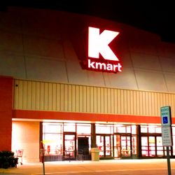 7332aa49519 Kmart - 18 Reviews - Department Stores - 985 Paoli Pike