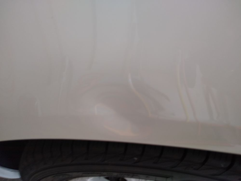 D&J Dent Removal: 2202 Cornell Ave, Montgomery, IL