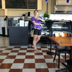 Cafes In Rehoboth Beach De