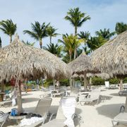 Photo Of La Cabana Beach Resort And Aruba Gelderland The Netherlands