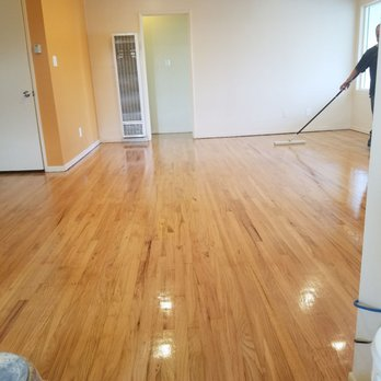 Photo Of NB Flooring   Los Angeles, CA, United States. My Living Room
